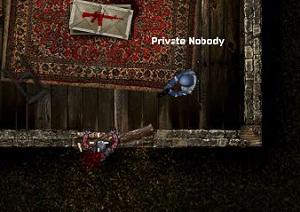 Игра SAS: Нападение зомби 0