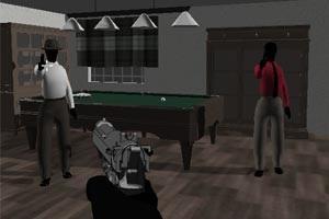 Игра Правая рука
