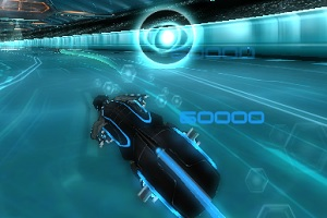 Игра Трон: гонки