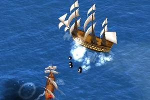 Игра Age Of Wind 2