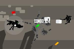 Игра Робот сражения 2