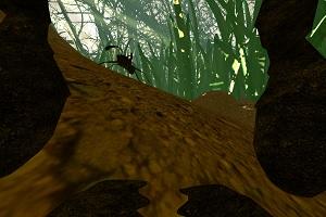 симулятор муравьев скачать - фото 5