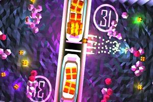 Флеш игра - Платформа 31