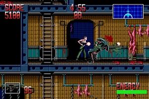 скачать игра на Sega - фото 3