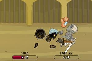 Скачать игру мечи и души на андроид