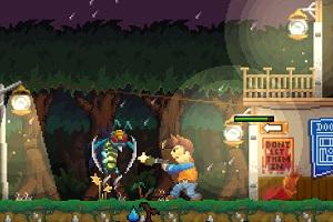 Ролевая флэш игра атака зомби онлайн sims 3 ролевая игра