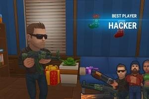 игры онлайн играть приколы