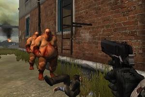 игра онлайн скачать сталкер - фото 5