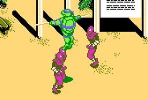 Скачать Игру Ниндзя Скачать Бесплатно На - фото 8