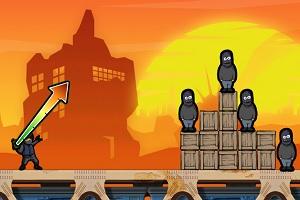 Игра Потерянный город