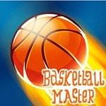 Игра Basketball Master