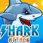 Игра Акула атакует