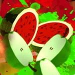 Игра Fruit Break
