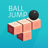 Игра Ball Jump