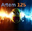artem125
