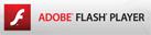 Скачать плагин FlashPlayer